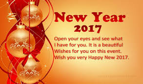Happy New Year Jiju 11
